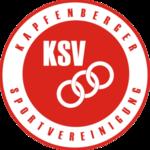 270px-Logo-KapfenbergerSportvereinigung