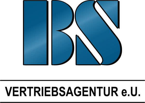BS-Vertriebsagentur